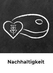 Moselmetzger-Nachhaltigkeit-Icon-Neu