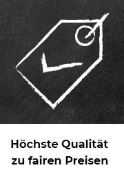 Moselmetzger-hohe-Qualitat-Icon-neu