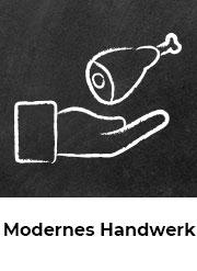Moselmetzger-Handwerk-Icon-Neu