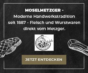 Moselmetzger