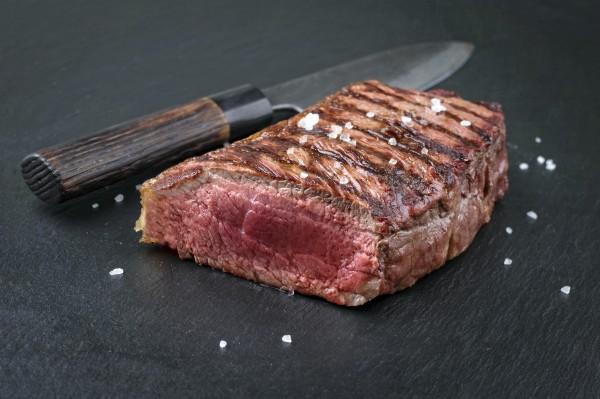 Moselmetzger-Rezept-steak