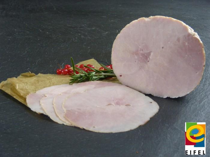 EIFEL Schwein: Kochschinken aus der Oberschale