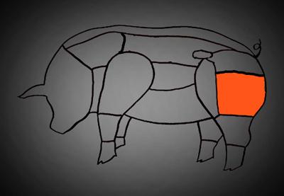 Schwein-Schinken-Oberschale-skalliert2