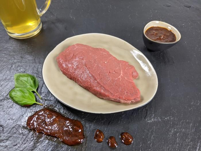 Your Steak - Rinderhüftsteak Braumeister