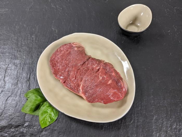 Your Steak - Rumpsteak natur