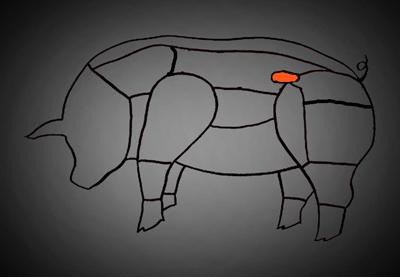Schwein-Filet-skalliert2
