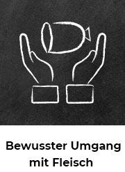 Moselmetzger-Fleisch-Umgang-Neu