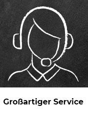 Moselmetzger-Service-Icon-neu